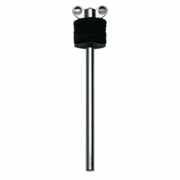 Meinl Cymbal Stacker, 8mm Diameter, Long