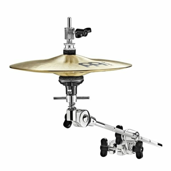 Meinl X-Hat Auxiliary Hihat Arm with Clamp