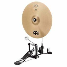 Meinl Cymbal Pedal Mount