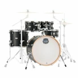 Mapex Mars Rock Fusion Shell Pack