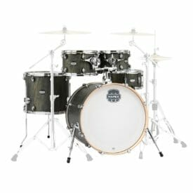 Mapex Mars Dragonwood Rock Fusion