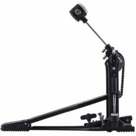 Mapex P800 Armoury Series Single Pedal