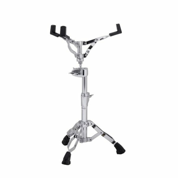 Mapex Armory S800 Series Chrome Snare Stand