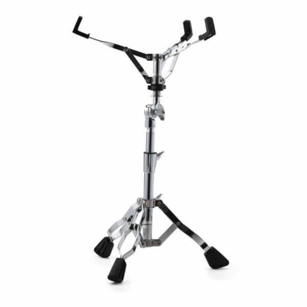 Mapex 400 Series Snare Stand Chrome
