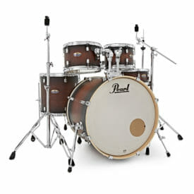 Pearl Decade Maple Kit