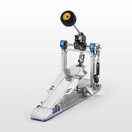 Yamaha FP9 Chain Drive Single Kick Drum Pedal