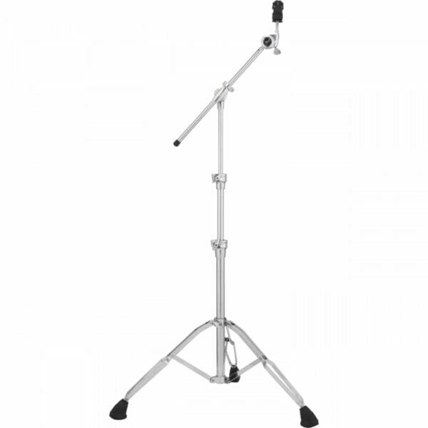 Pearl B-1030 Boom Cymbal Stand