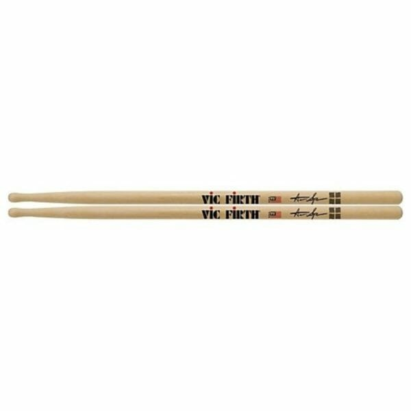 VIC FIRTH AARON SPEARS SIGNATURE DRUM STICK