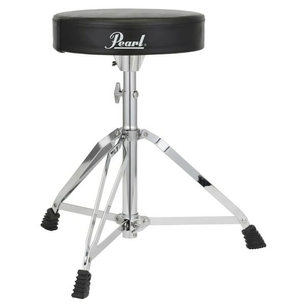 Pearl D-50 Drum Throne