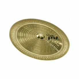 """Paiste 18"""" PST3 China Cymbal"""