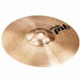 "Paiste 8"" PST5 N Splash Cymbal"