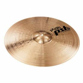 "Paiste 20"" PST5 N Medium Ride Cymbal"