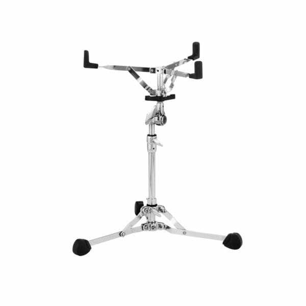 Pearl S-150S Flat Base Snare Stand