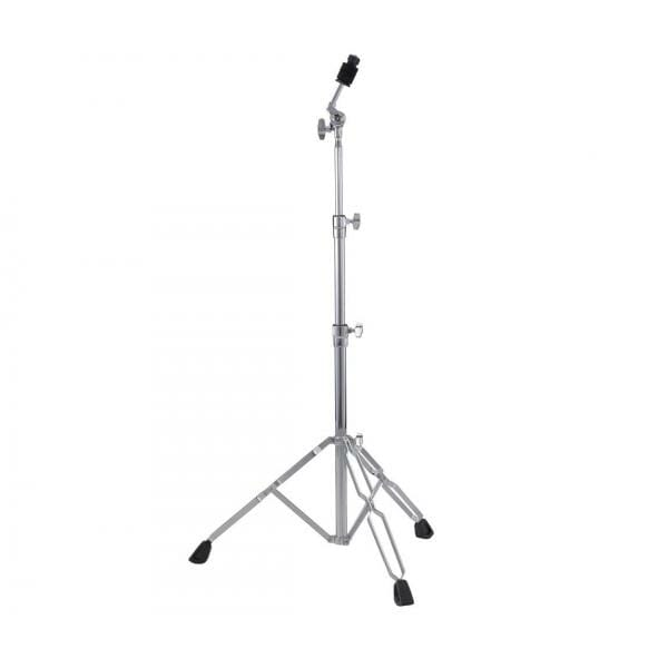 PEARL 830 STRAIGHT STAND