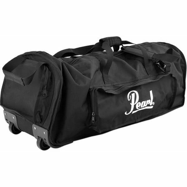 """38""""Hardware Bag, with wheels"""