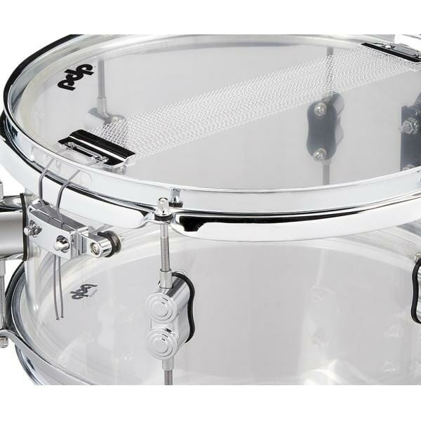 PDP Chad Smith Signature Snare Drum 12 x 6""