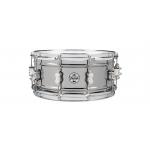 PDP Black Nickel Over Steel  Snare Drum 14 x 6.5″