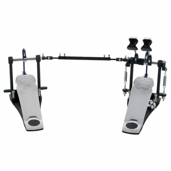 PDP Concept Series Direct Drive Double Pedal