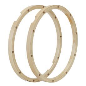 Snare Drum Hoop