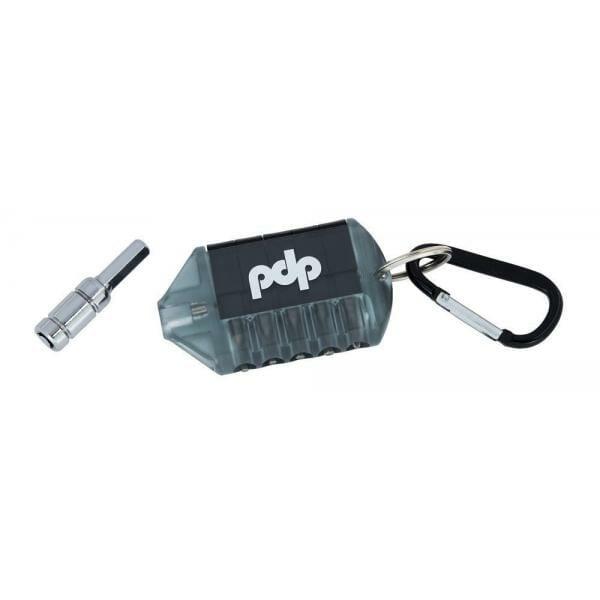 PDP Drummers Multi Tool