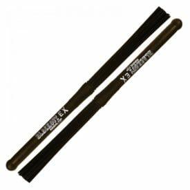 Regal Tip World Sticks Black Out Ex