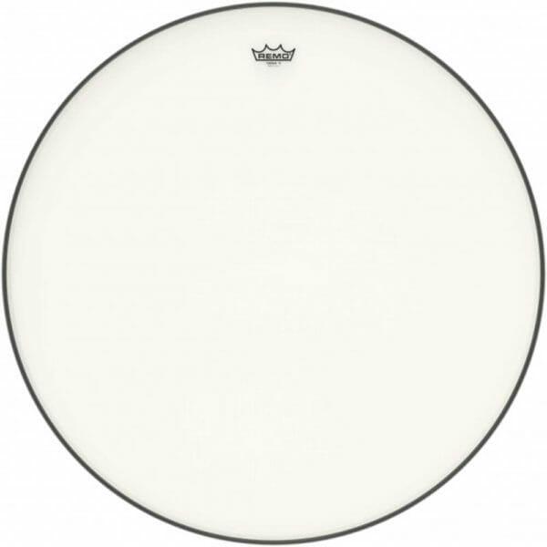 "Remo 32"" TI-Series Hazy Timpani Drum Head"
