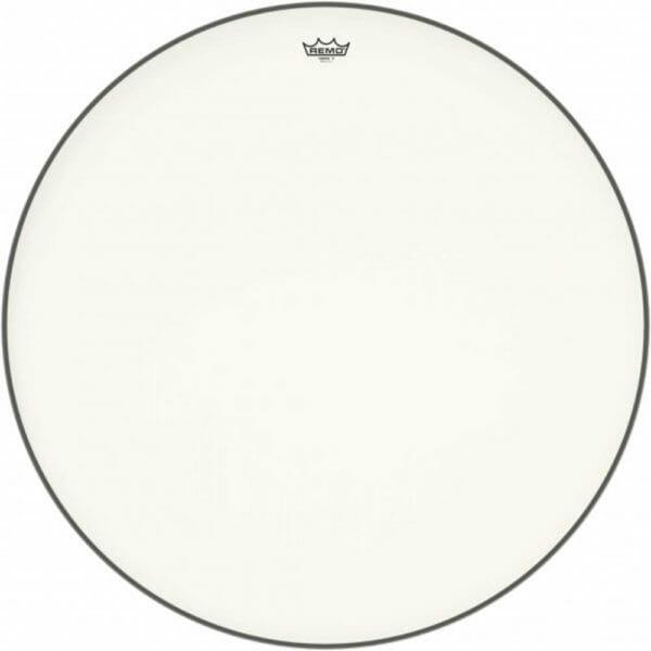 "Remo 35"" TI-Series Hazy Timpani Drum Head"