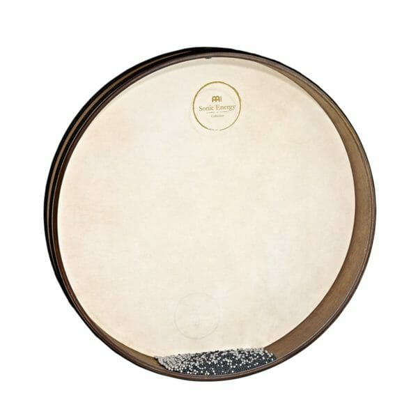 Meinl Sonic Energy Wave Drum 16