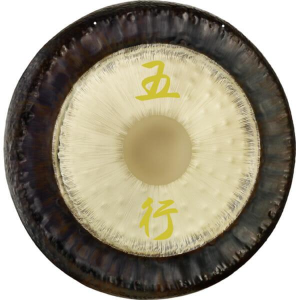 """Meinl Sonic Energy Wu Xing Gong 36"""" /91 Cm; A1# - B1 (H1)"""