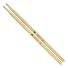 Meinl Hickory Sticks, 5A, Hybrid, 3-Pack