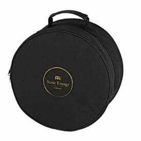 Meinl Sonic Energy Handpan Bag