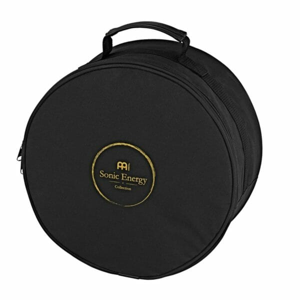 Meinl Sonic Energy Handpan Bag