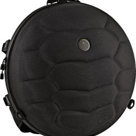 Meinl Sonic Energy Handpan Hardcases Harmonic Art Evatek Turtle