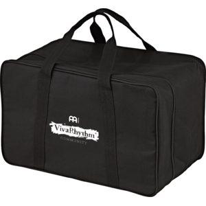 Meinl Viva Rhythm Cajon Bag