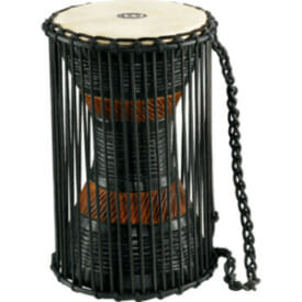 Meinl African Talking Drum, Medium