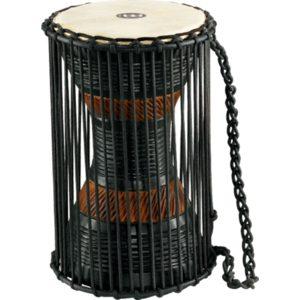 Meinl African Talking Drum, Medium