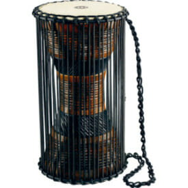 Meinl African Talking Drum, Large