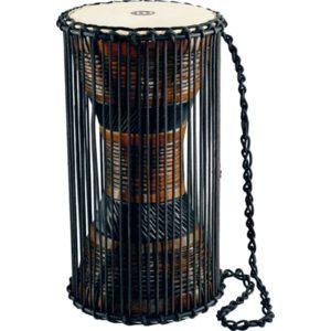 Meinl African Talking Drum, Large