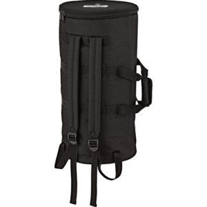 Meinl Viva Rhythm Conga Set Bag