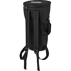 "Meinl Viva Rhythm Djembe Bag For Up To 10"" Djembes"
