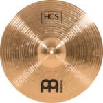Meinl HCS Bronze 16″ Crash
