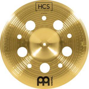 "HCS 16"" TRASH CHINA"