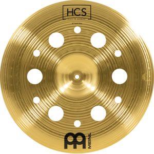 "Meinl HCS 18"" Trash China"