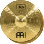 HCS 20″ RIDE