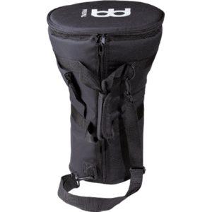 Meinl Professional Doumbek Bag, Large