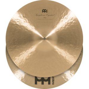 Meinl Symphonic 16 inch Heavy Cymbal