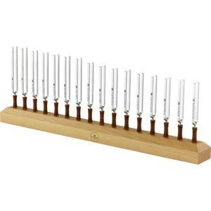 Meinl Sonic Energy Tuning Fork Holder For 7 Tuning Forks