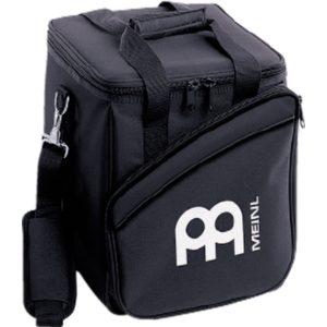 Meinl Professional Ibo Bag, Medium