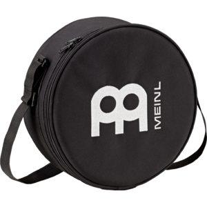 "Meinl Professional Kanjira Bag 8 1/2"" X 2 1/2"""
