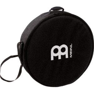 Meinl Professional Frame Drum Bag 14